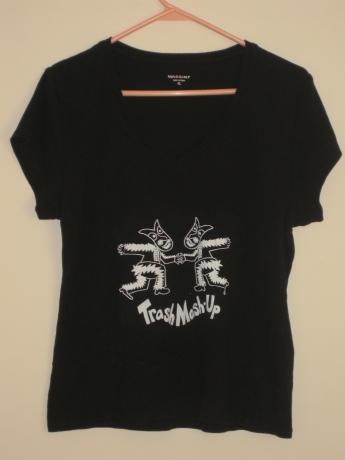 tmu_shirt_4