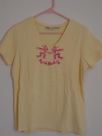 tmu_shirt_6