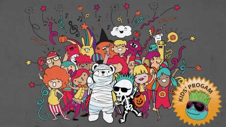 halloween-hoopla-2016
